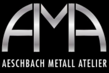 www.ama-metall.ch
